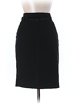 Stoosh Casual Skirt Size 8