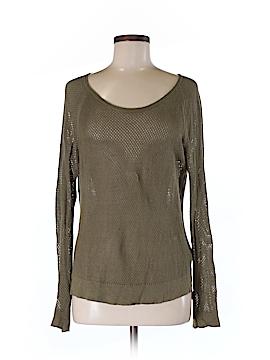 Rag & Bone Pullover Sweater Size M