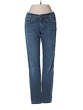 Joe's Jeans Jeans Size 26W