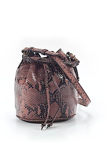 Ann Taylor Bucket Bag One Size