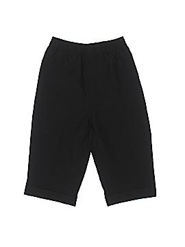 Dockers Dress Pants Size 12 mo