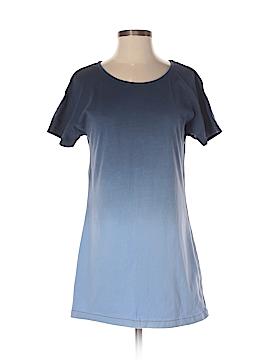 Noisy May Short Sleeve T-Shirt Size S