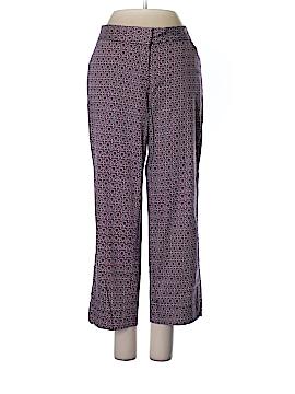 Laundry by Shelli Segal Dress Pants Size 6