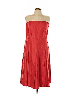 Talbots Casual Dress Size 12W
