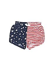 Old Navy Girls Shorts Size 2T