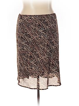 Fashion Bug Casual Skirt Size 18 - 20 (Plus)