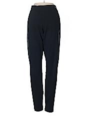 Fila Sport Women Active Pants Size M