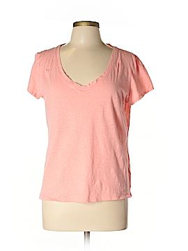 NYC Short Sleeve T-Shirt Size XL