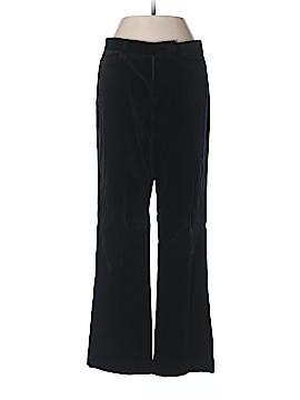 Gap Velour Pants Size 1