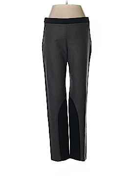 Gerard Darel Wool Pants Size 6 (38)