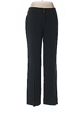 Cambio Wool Pants Size 10