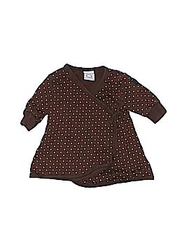 Polarn O. Pyret Short Sleeve T-Shirt Size 0-3 mo