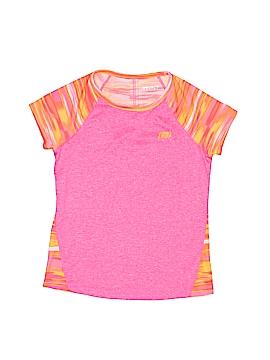 Skechers Active T-Shirt Size 10