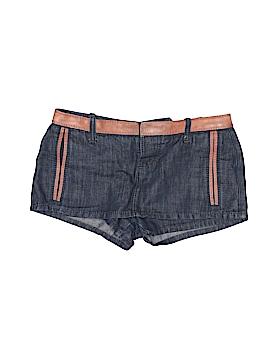 Dsquared2 Denim Shorts Size 40 (IT)