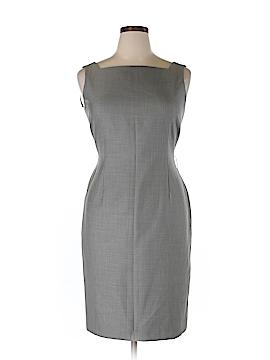 Anne Klein Casual Dress Size 14