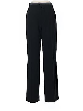 Barry Bricken Dress Pants Size 6