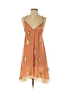 LaROK Cocktail Dress Size S