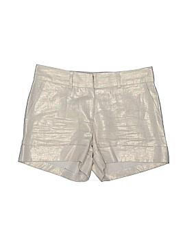Britt Ryan Dressy Shorts Size 2