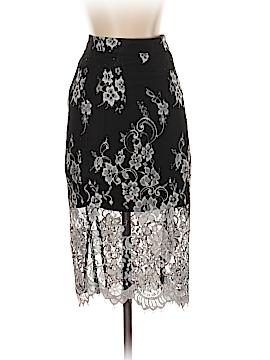 Bardot Casual Skirt Size 2