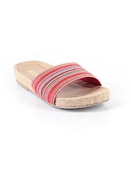 Mia Sandals Size 10