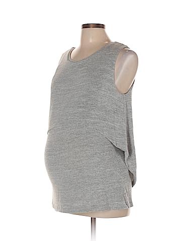 Ripe Pullover Sweater Size L (Maternity)