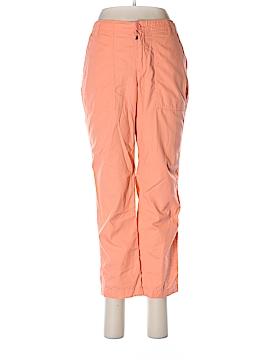 J. Crew Factory Store Khakis Size 6