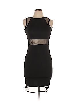 Club L Cocktail Dress Size 10