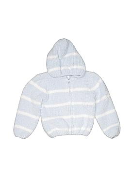 Angel Dear Fleece Jacket Size 24 mo