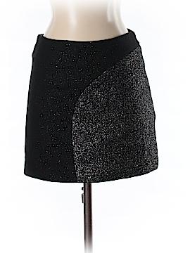 Yoana Baraschi Wool Skirt Size 0