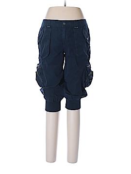 London Jean Cargo Pants Size 10