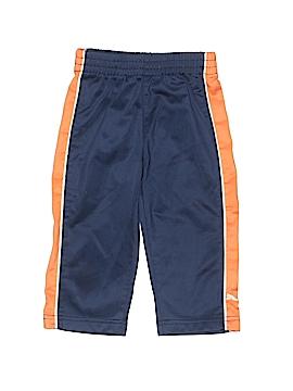 Puma Active Pants Size 12 mo
