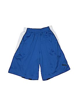 Puma Athletic Shorts Size L (Youth)