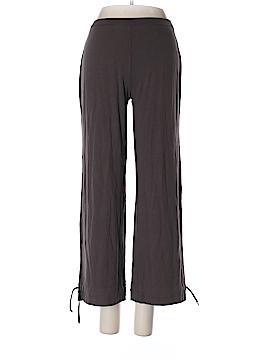 J.jill Casual Pants Size XXS