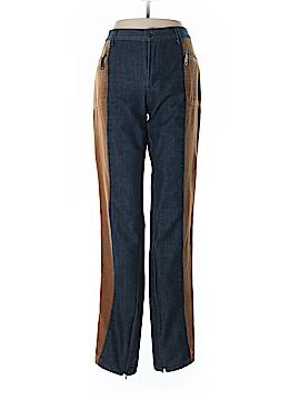 Dolce & Gabbana Casual Pants 29 Waist