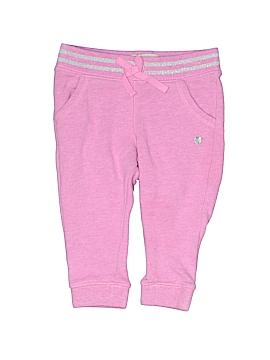 OshKosh B'gosh Sweatpants Size 12 mo