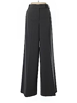 Giorgio Armani Dress Pants Size 48 (IT)