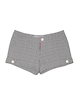 Johnson Shorts Size 4