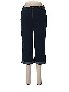 Gloria Vanderbilt Jeggings Size 8