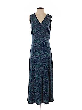 Croft & Barrow Casual Dress Size S