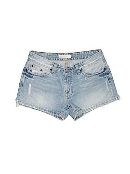 BKE Denim Shorts Size 2