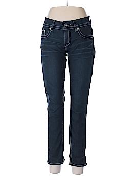 Daytrip Jeans 30 Waist
