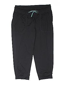 Green Tea Active Pants Size M
