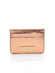CC Skye Women Card Holder  One Size