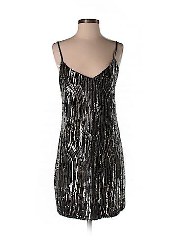 Eight Sixty Cocktail Dress Size 4X (Plus)