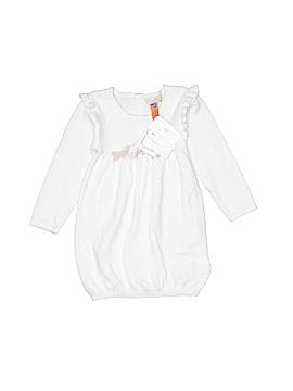 Mayoral Dress Size 80 (CM)