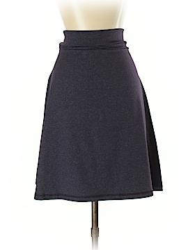 Kavu Casual Skirt Size XXS