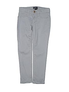 Gap Kids Outlet Jeans Size 6