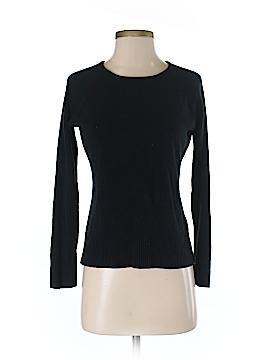 Debbie Morgan Pullover Sweater Size S