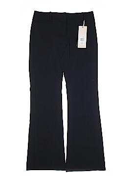 LTD Dress Pants Size 2
