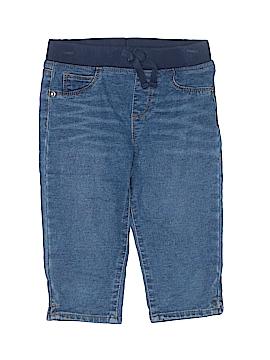 Arizona Jean Company Jeans Size 5T